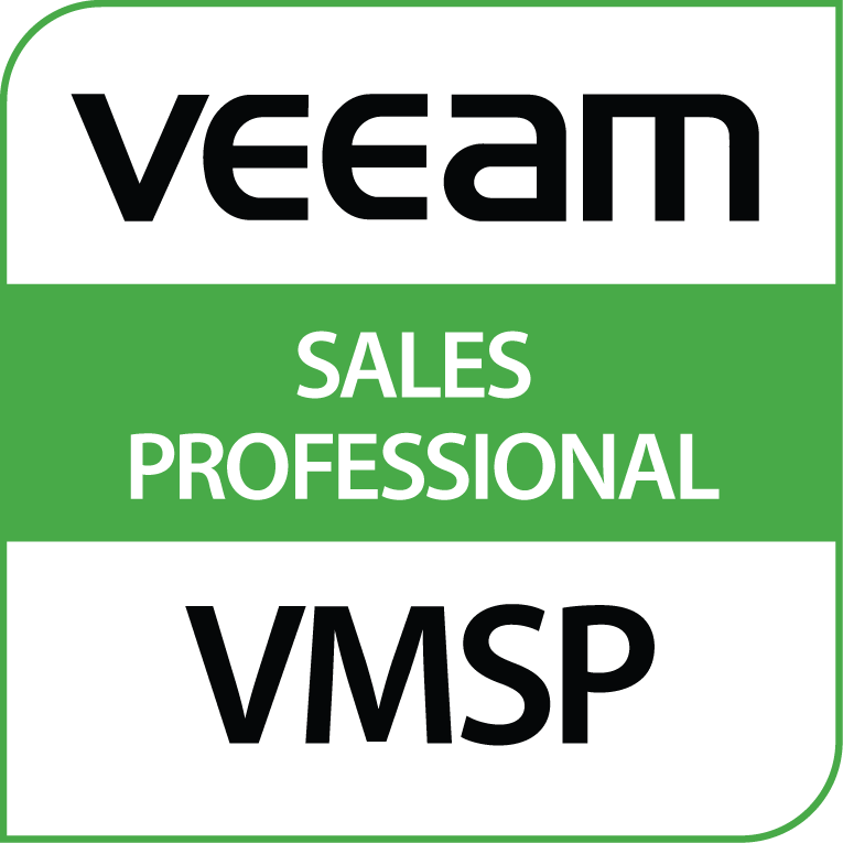 VMSP PNG WHITE
