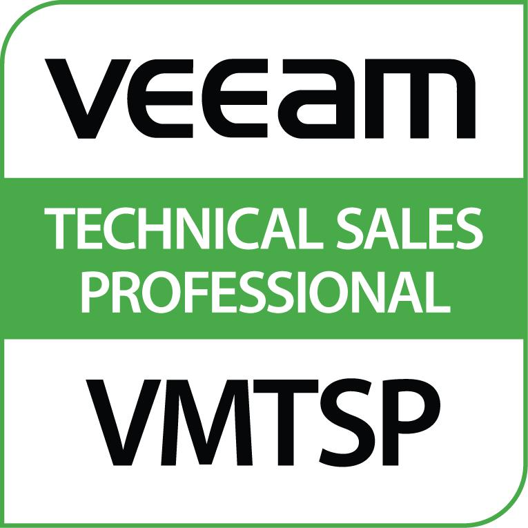 VMTSP PNG WHITE