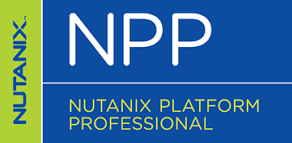 NPP5.0